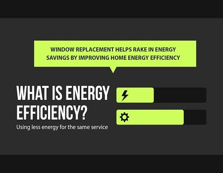 energy savings window replacement1