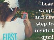 Lose Weight Never Step Foot Inside Gym…