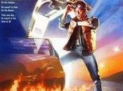 Opinion Battles Round Favourite Time Travel Movie