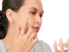 Rules Follow When Applying Anti-Aging Cream Megha Shop