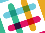 Monitor Your Brand with Slack