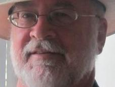 Guest Blogger: Bruce DeSilva: Made Transition From Journalist Crime Novelist