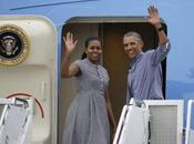 Obamas Last Taxpayer-paid Martha's Vineyard Vacation