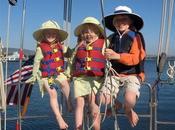 Eight Years Down: Fund Cruising Life