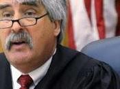 Chilton County Judge Sibley Reynolds Ordered Jemison Sent Jail Posting Critical Remarks Social Media About Handling Divorce Case