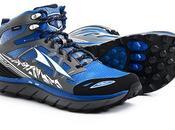 Gear Closet: Altra Lone Peak Hiking Shoes