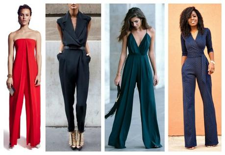 What Should You Wear to the Next Wedding Paperblog