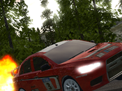 Rush Rally v1.65 Download Android