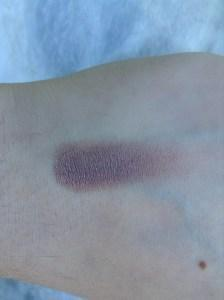 Make Up For Ever Artist Shadow in I-544 swatch
