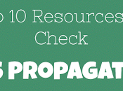 Resources Check Propagation Your Website