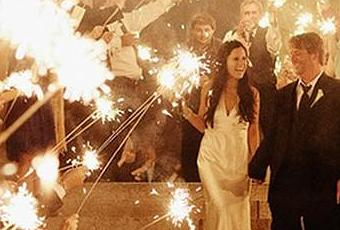 Indie Wedding Songs.Indie Music Festival Wedding Songs Dance Photography Paperblog