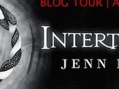 Intertwined (Blog Tour)