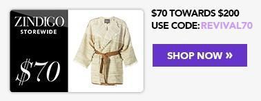 lauren hutton, gift card, giftcard, promo code, bianca jagger, kimono,