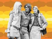'70s Fall Fashion Trends Rock Revival