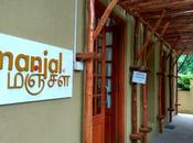 Manjal: Handicrafts Native, Aesthetic Truly Attractive