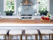 Beautiful Interiors (and Great Tips!) from Fixer Upper's Joanna Gaines