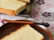 Best Fail Proof Japanese Castella Cake Kasutera カステラ Recipe