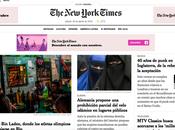 York Times Español