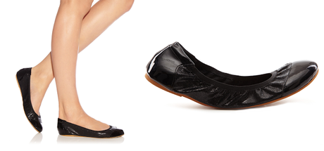 12 Beautiful and Comfortable Shoes for Women