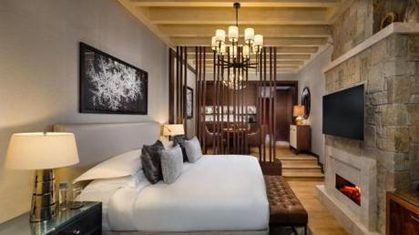 studio-chalet-bedroom