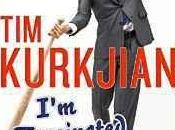 Kurkjian Interview