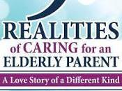 Realities Caring Elderly Parent: Book Review