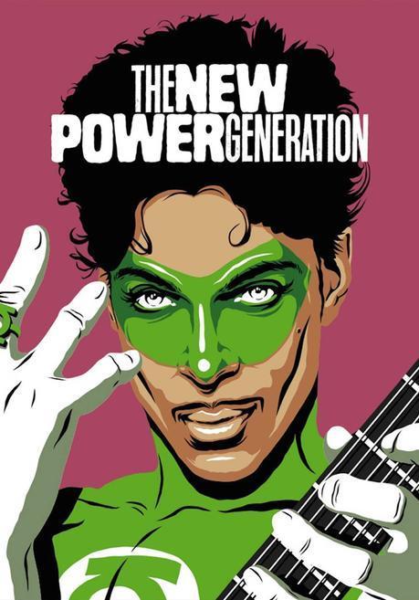 ventipop-superheroes-5.jpg