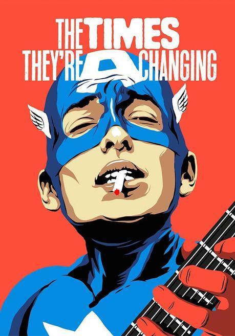 ventipop-superheroes-1.jpg