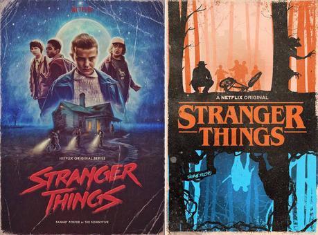ventipop-stranger-things-2.jpg