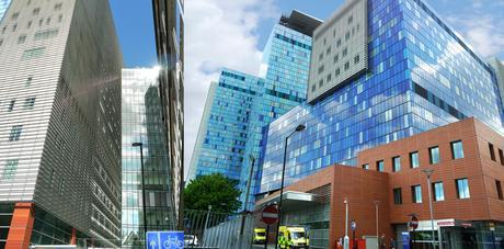 The World's Best Hospitals: A Guide for International Travelers
