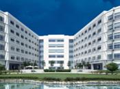 World's Best Hospitals: Guide International Travelers