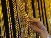Guide Gold Chain Online Offline