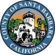 Santa Barbara County Fire Dept. (CA) FIREFIGHTER TRAINEE
