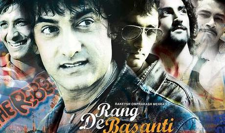 Image result for Aamir Khan movies