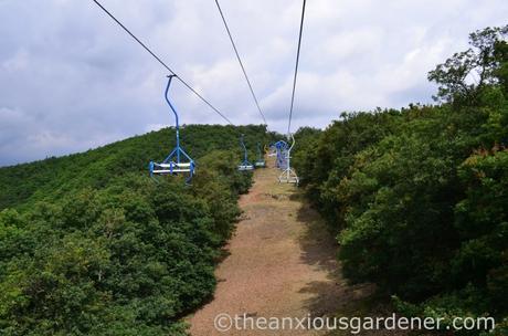 Boppard chairlift (2)