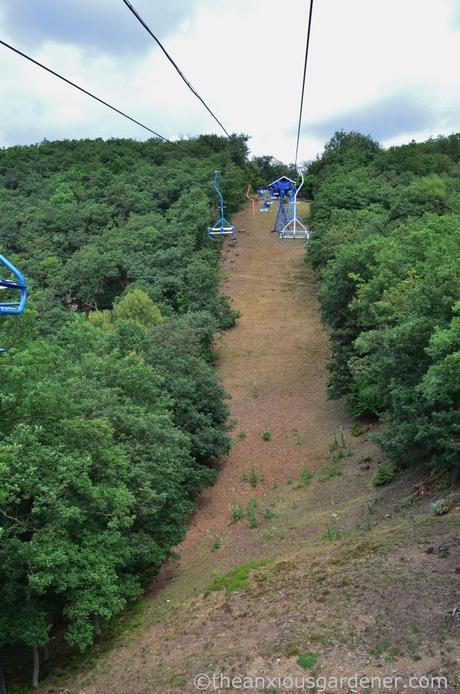 Boppard chairlift (3)