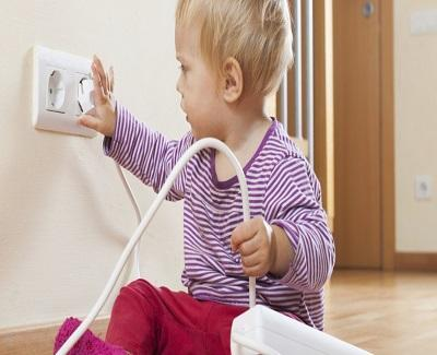 Childproof-Your-Home