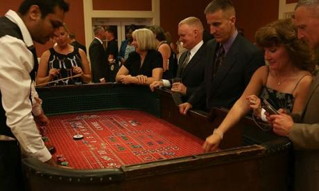 Tips and tricks to craps
