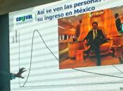 Interdisciplinary Discussions Mexico