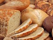 Find Healthiest Bread