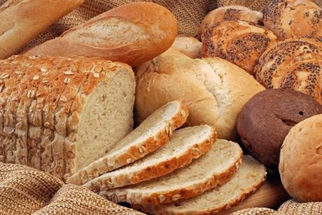 How to Find the Healthiest Bread to Eat (Your Bread Buying Guide!)