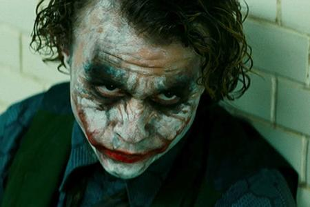 The 10 Biggest Misconceptions Held About Movies