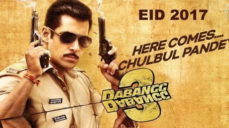 Salman Khan Upcoming Movies List With Release Date { With Trailer ...