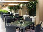"""Grand Hotel, Delhi: """"IT"""" PLACE SAVOUR TUSCANY FLAVOURS"""