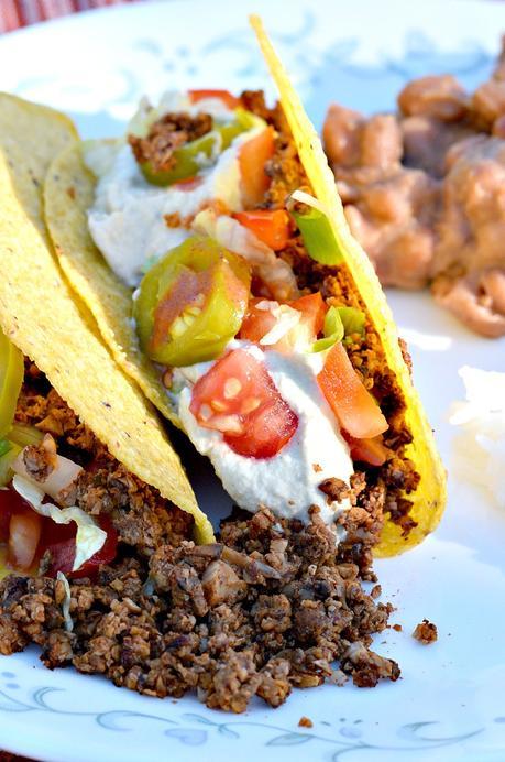 cauliflower tacos v2