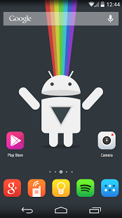 Pop UI Icon Pack APK v3 4 Download for Android - Paperblog