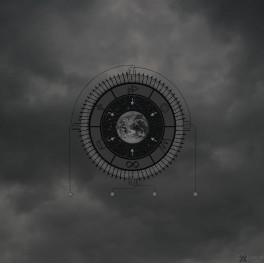 http://www.argonautarecords.com/shop/197-large_default/suma-the-order-of-things-cd.jpg
