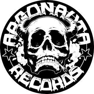 A Ripple Interview With Gerolamo Lucisano, Known As Gero Argonauta Of Argonauta Records