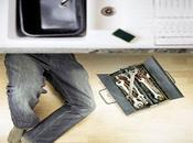 Plumbing Fixes Every Homeowner Should Know