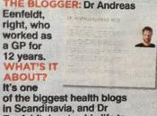 """""""Blog Better"""""""